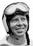 Don Wilson, hydroplane speed boat racer, died on June 19, 1966, on a day forever remembered as Black Sunday, when three driver died in two separate accidents in two venues on the same da.